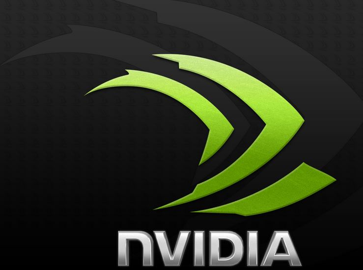 Компания NVIDIA собирается распространять графические продукты по лицензии