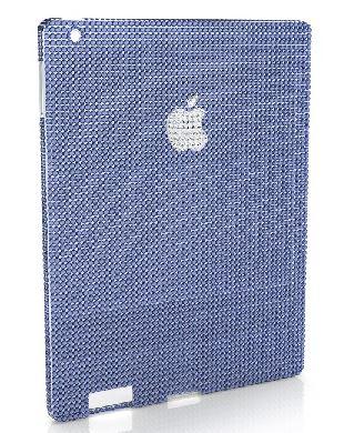 Чехол для iPad mini – выбираем вместе
