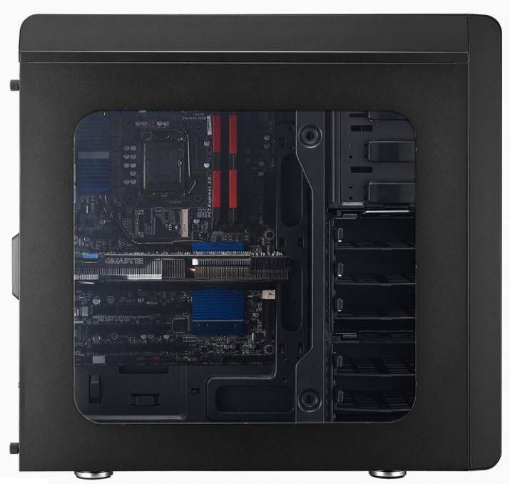 Компьютерный корпус BitFenix Ronin