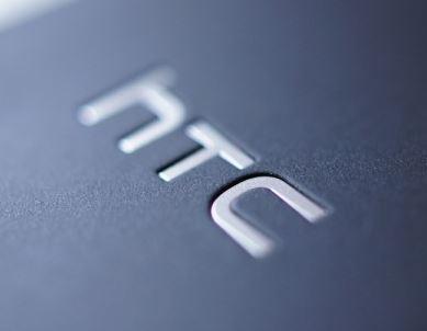 HTC планируют выпустить мощный смартфон T6