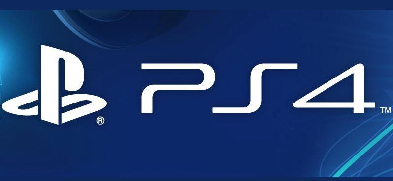 Playstation 4 - мирная революция!