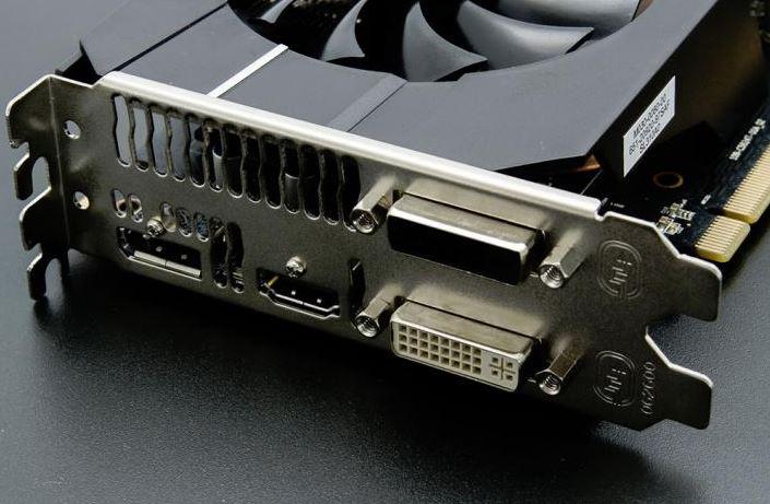 Видеокарта Sapphire Dual-X OC Radeon HD 7790