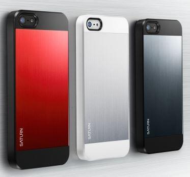 Покупка чехла для iPhone 5 с умом