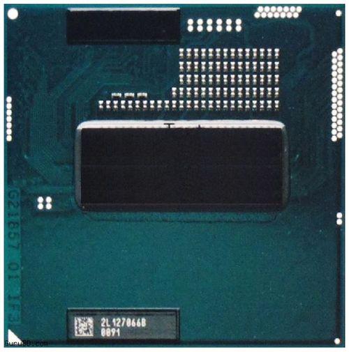 Стали известны цены на процессоры Haswell