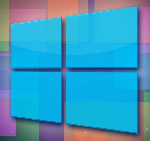 Доля операционной системы Windows 8 дошла до отметки в 3 процента