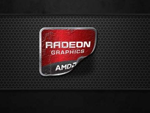 Видеокарта Radeon HD 7790 будет иметь 896 потоковых процессоров