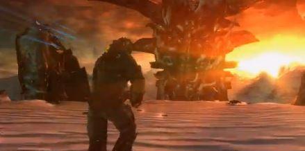 Игру Dead Space хоронят, а потом она воскресает