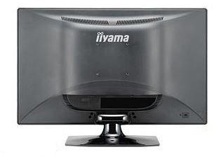 Монитор iiyama ProLite E2773HS-2
