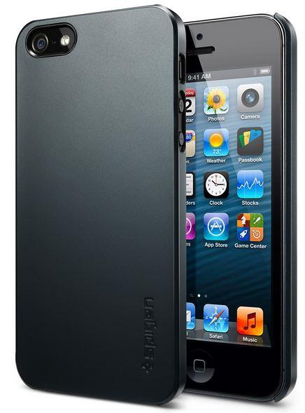 iPhone - легендарный смартфон от Apple