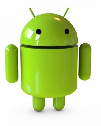 Android – система, которая не перестает удивлять