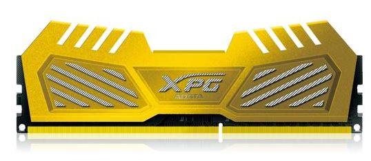 Модули памяти ADATA XPG V2