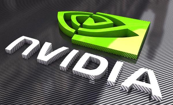 Новые видеокарты GeForce GTX 780 и GTX 770 уже скоро