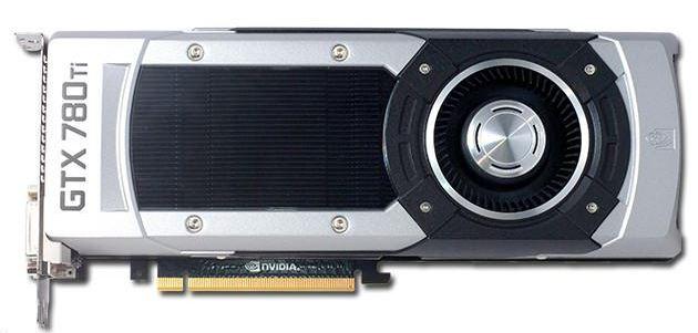 Компания Inno3D представила свои модификации видеокарты GeForce GTX 780 Ti