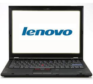 Lenovo будет использовать в ноутбуках новую технологию PointGrab