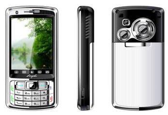 Бывают ли качественные китайские телефоны?