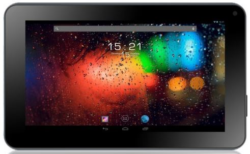 Отечественный рынок планшетов пополнился новыми моделями от Fly