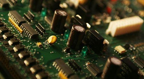 О чем нужно помнить, прежде чем отважиться на ремонт электроники?