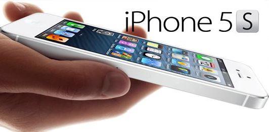 Компания Apple обещает обменять часть проблемных iPhone 5S