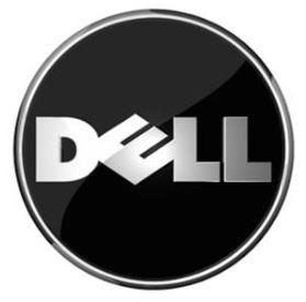 Dell оправдываются за запах от своих ноутбуков
