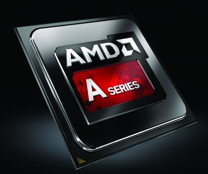 AMD срезают цены на некоторые APU A6 и A8
