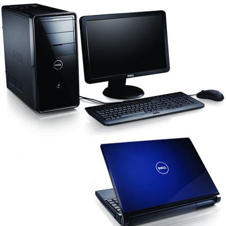Чем ноутбук лучше стационарного ПК?