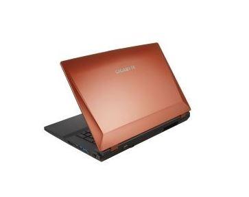 Новые ноутбуки Gigabyte P27K и P25W