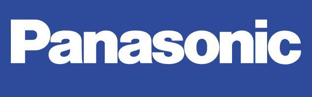 Panasonic останавливает производство «плазмы»