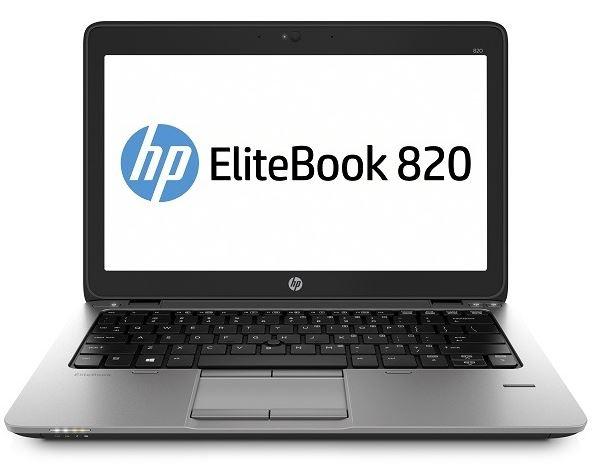 Новые модели ноутбуков HP: дешевле, легче и тоньше