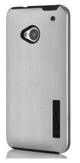 Лучшие чехлы для HTC Desire 600