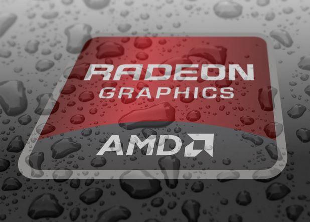 Новости видеокарт AMD и NVIDIA