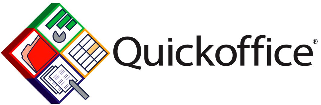 Теперь Quickoffice можно установить бесплатно для iOS и Android