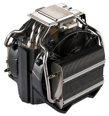 Процессорный кулер Cooler Master V8 GTS