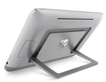 HP представили новый моноблок ENVY Rove 20-k001TU