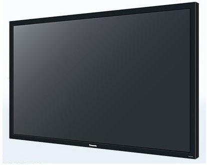 Panasonic предлагает 98-ми дюймовые и 84-х дюймовые 4K дисплеи