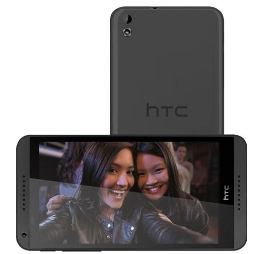 Новости о продажах смартфонов HTC Desire на платформе Андроид