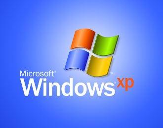IRS признались в использовании Windows XP