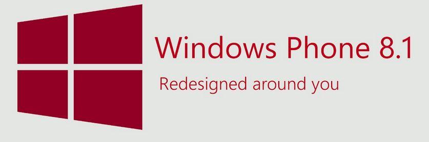 Как испытать Windows Phone 8.1 еще до премьеры
