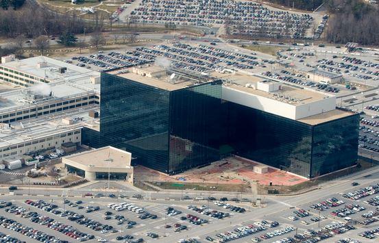 Агентство национальной безопасности было в курсе уязвимости https