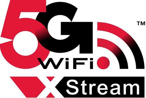 Broadcom предлагает платформу 5G WiFi XStream со скоростью передачи данных до 3,2 Гбит/сек