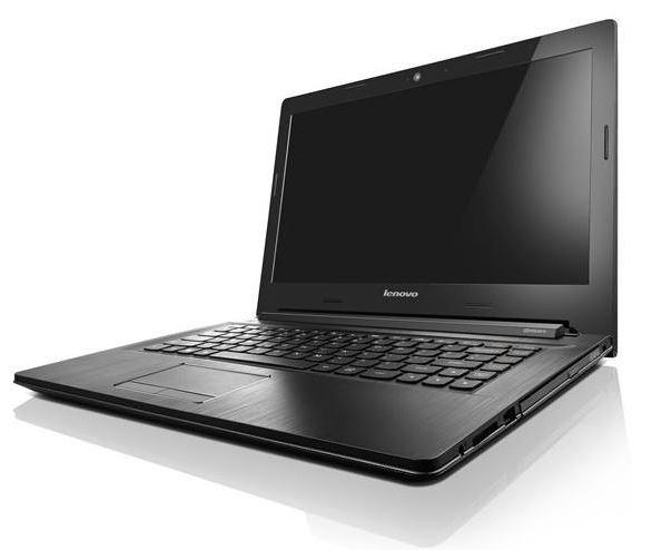 Lenovo выпустили десктоп A540 AIO и новые модели ноутбуков в сериях B, G, Z