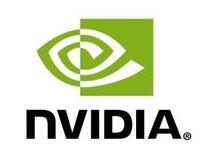 В драйверах Nvidia 337.61 бета исправлены проблемы