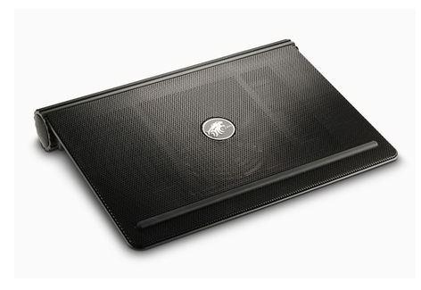 LEPA анонсировали ноутбук со встроенными динамиками