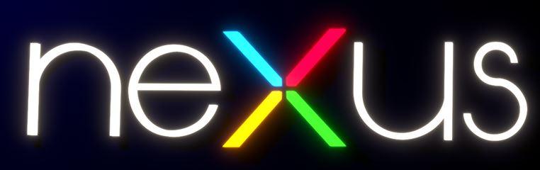 Следующий Google Nexus может быть стодолларовым Android Phone?