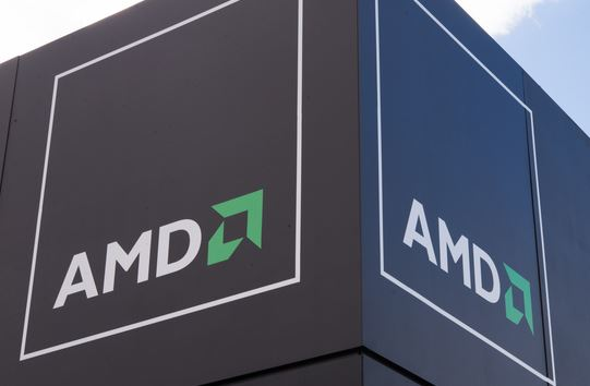 AMD уже выпустили образцы 64-х разрядных чипов ARM