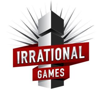 Студия Irrational Games будет распущена