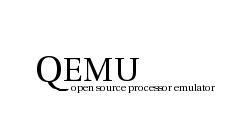 До версии 2.0 обновился эмулятор QEMU 2.0