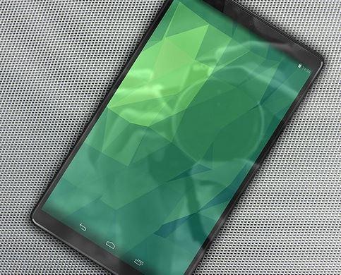 Google отказывается от планшетов Nexus