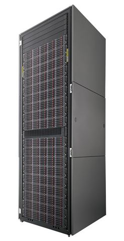 Какие проблемы решают современные системы хранения данных