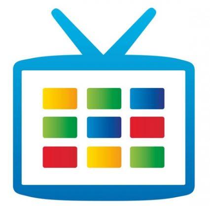Развитие современного телевидения в России
