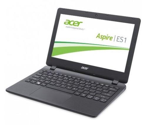 Acer представили новые модели ноутбуков под управлением Windows 8.1